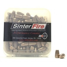 9 mm Luger  RHFP - 100 gr., 100 Count