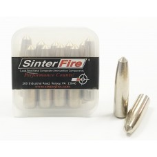 50 BMG WTP - 700 gr., 10 Count