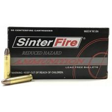 30 Carbine - 75 gr. - RHA, 20 Rounds