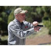 June 27 - 29 - Defensive Handgun - DH1
