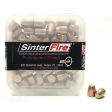 45 Auto RHFP - 155 gr., 100 Count