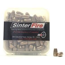 9 mm Luger  RHFP - 100 gr., 100 Count