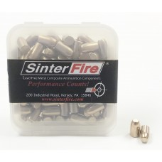 38 Special RHFP - 110 gr., 100 Count