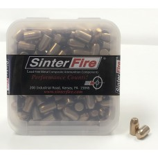 38 Special RHFP - 110 gr., 250 Count